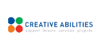 Creative Abilities Logo