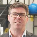 Elliott Kernohan - ableX CEO