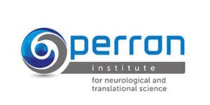 ableX-clinic-Perron-Institute