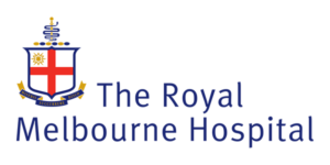 ableX-clinic-royal-melbourne-hospital