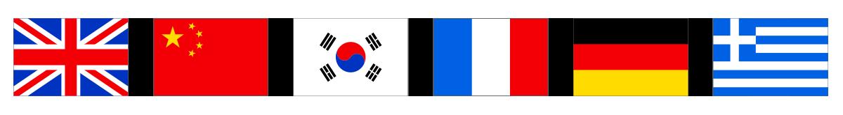 ableX-languages-flags