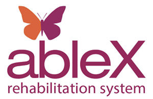 ablex-logo