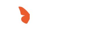 ablex-logo-white-with-orange-detail