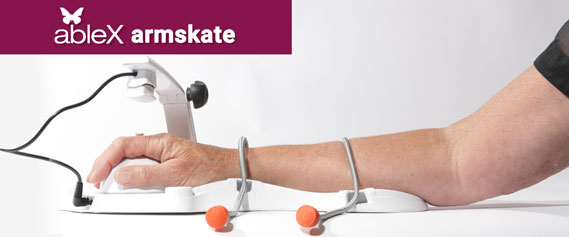 armskate-system-page